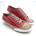 s.Oliver Sneaker Rot