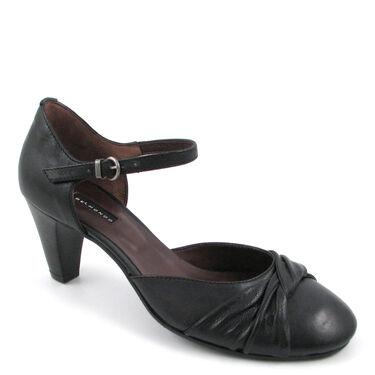 belmondo riemchen pumps schwarz mit deko knoten 67 off im outlet shop. Black Bedroom Furniture Sets. Home Design Ideas