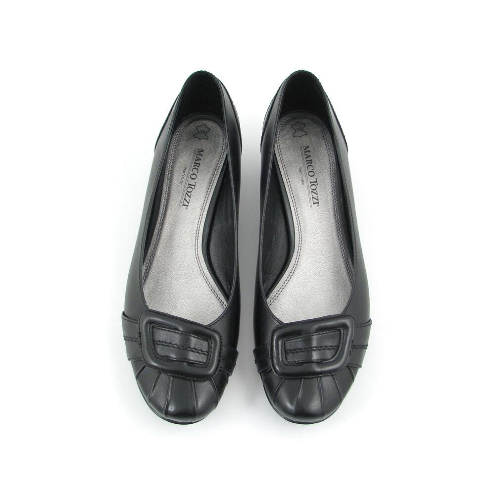 0c9e4938e92fea Versand bei Schuhe-Billig.com - wenn das kein tolles Marco Tozzi Angebot  ist  Damenschuhe im Online Outlet - kaufen Sie Pumps von Marco Tozzi