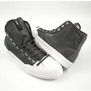 G-STAR Herren-Sneaker »Sculpt Dark Grey«