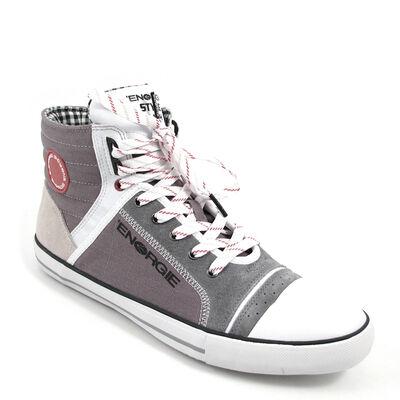 ENERGIE Sneaker NEW HOLLY TWO - Grau