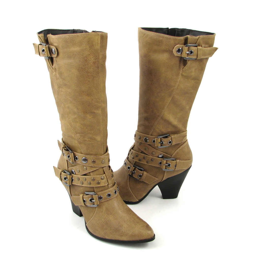 separation shoes 52f1a 19564 Marco Tozzi Stiefel Gelb/Senf/Mustard TREND!   67% OFF im ...