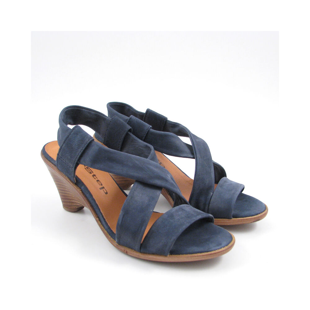 Im Outlet Crise60Off Sandalette Shop Airstep 8NXZ0PwknO