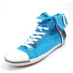 REPLAY Sneaker BROOKE Blau