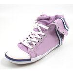 REPLAY Sneaker BROOKE Lila