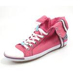 REPLAY Sneaker BROOKE Fuxia