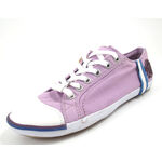 REPLAY Sneaker BRIDGETTE Lila