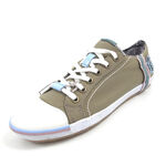 REPLAY Sneaker BRIDGETTE Bronze