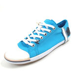 REPLAY Sneaker BRIDGETTE Blau