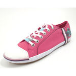 REPLAY Sneaker BRIDGETTE Fuxia