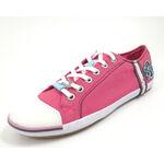 REPLAY Sneaker BRIDGETTE Fuxia