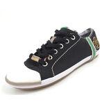 REPLAY Sneaker BRIDGETTE Schwarz