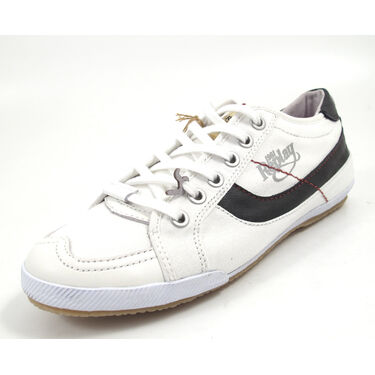 replay elise off white sneaker weiss 50 off im outletshop
