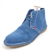 REPLAY GLARE JEANS- Boots Blau