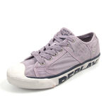 REPLAY Sneaker APPALOSA Lila