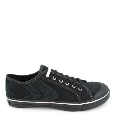 ENERGIE Leinen Schuhe
