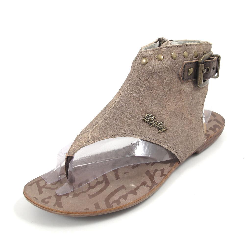 hot sale online a6ca4 65af5 Sandalen günstig kaufen - Outlet-Shop Schuhe-Billig.com ...