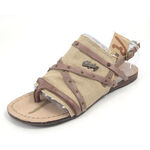 REPLAY Sandale RIFS Beige