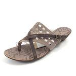 REPLAY Sandale MELISSA Beige
