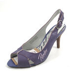 REPLAY Pumps PRISCILLA Lila