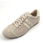 REPLAY Sneaker MASSIV Braun