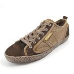 REPLAY Sneaker AVENT Braun