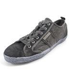 REPLAY Sneaker AVENT Grau