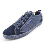 REPLAY Sneaker AVENT Blau