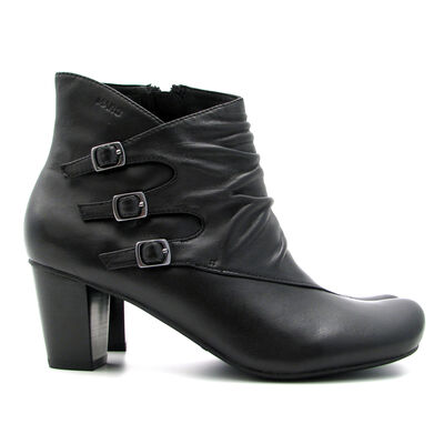 MARC Ankle Boots / Stiefeletten