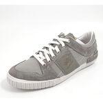 REPLAY Sneaker PREMIUM Grau