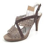 REPLAY Sandalette MASIN Beige