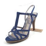 REPLAY Sandalette KELSI Blau