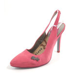 REPLAY Pumps ANN Pink