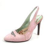 REPLAY Pumps BRITANY ROSA