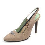 REPLAY Pumps BRITANY Taupe