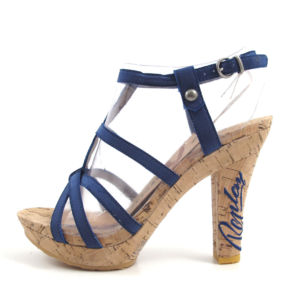 Sandalette56Off Outlet Replay Zambia Blau Im Shop EW2IeDH9Yb