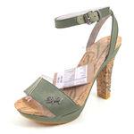 REPLAY Sandalette VICTORIA Grün