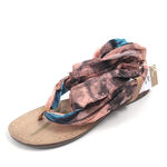 REPLAY Sandale ANEES Braun