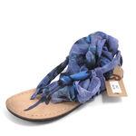 REPLAY Sandale ANEES Blau