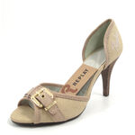 REPLAY Pumps VILLA Beige