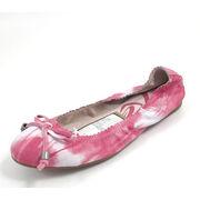 REPLAY KISHA FUXIA - Ballerina Pink