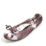 REPLAY Ballerina KISHA Braun