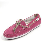 REPLAY Slipper EMME Fuxia