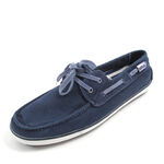 REPLAY Slipper ANDERSON Blau