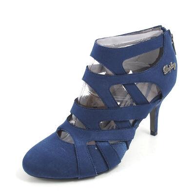 REPLAY WANDA BLUE - Pumps Blau