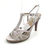 REPLAY Sandalette KELSI Platin