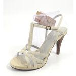 REPLAY Sandalette ANGO Beige