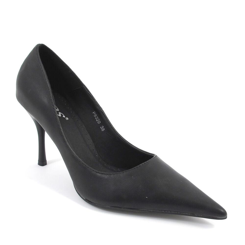 online store ba962 208bc SDS Schuhe - Online-Shop - günstig kaufen