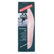 Collonil Bio-Fussbett, Premium Soft, NEW GENERATION