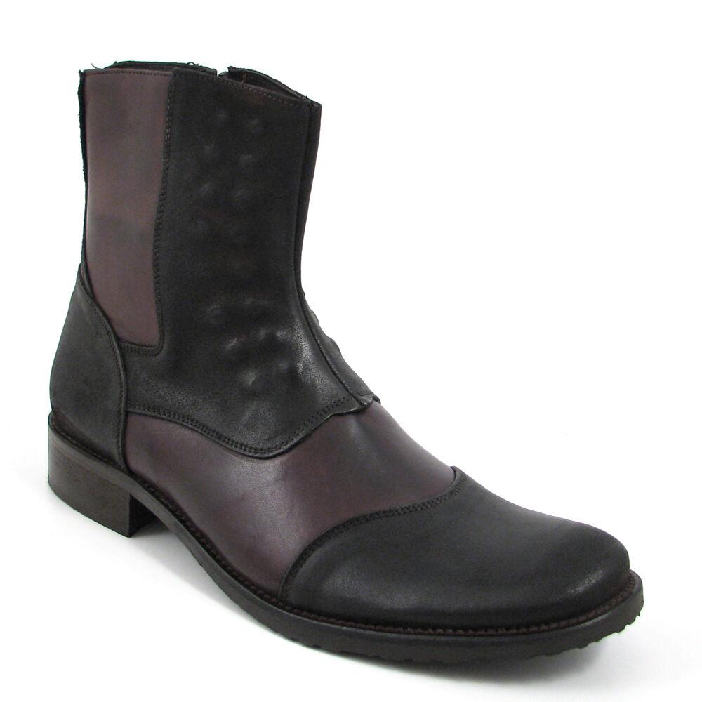 Boots günstig günstige Herren Stiefeletten Schuhe